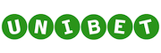 Unibet Casino Estonia